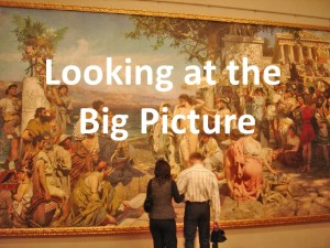 looking-at-the-big-picture-1-728