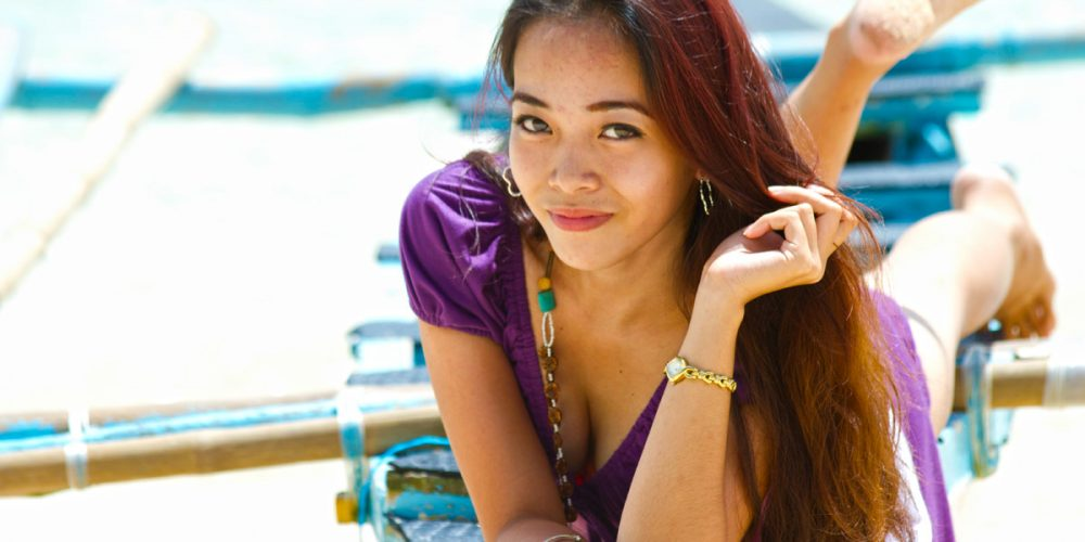 FINDING A GIRL IN THE PHILIPPINES ONLINE