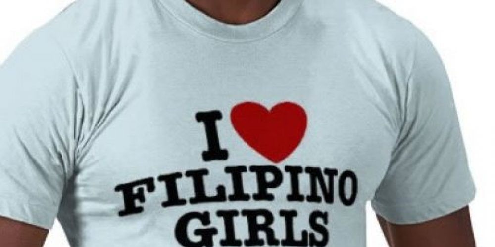 WHAT'S ON OFFER IN THE PHILIPPINES